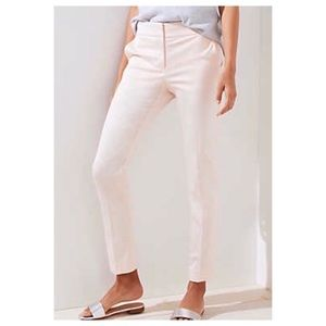 LOFT Pants - LOFT Slim Pencil Pants